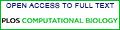 full text provider logo
