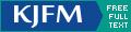 full-text provider logo