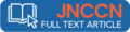 full-text provider logo