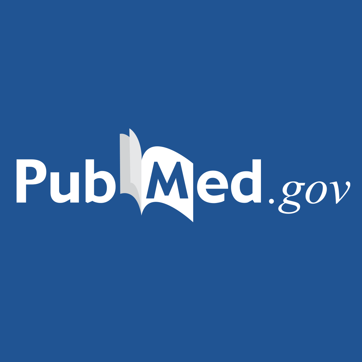 pubmed.ncbi.nlm.nih.gov